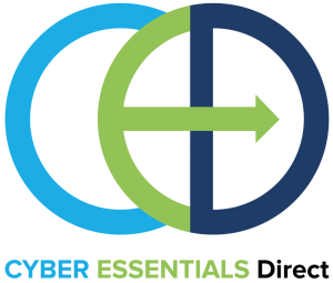 Cyber Essentials Direct logo