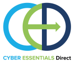 Cyber Essentials Direct